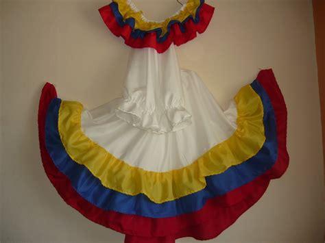 Imagenes De Traje Tipico Venezuela | trajes tipicos de venezuela para ni 241 os imagui