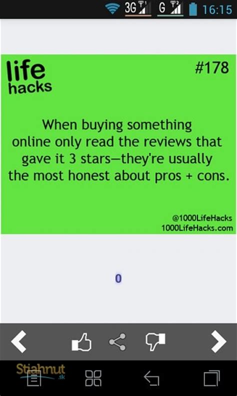 best hacks best hacks collection mobiln 233 na stiahnutie zadarmo
