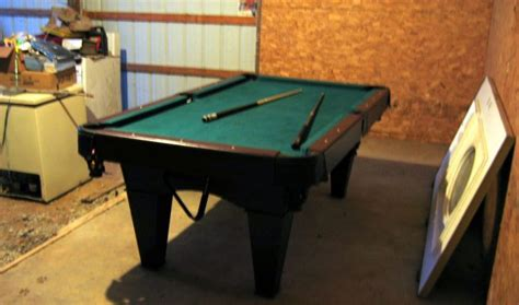 build a pool table how to build a pool table diy and repair guides