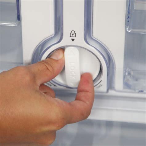 reset filter samsung refrigerator samsung da29 00020b comparable refrigerator water filter