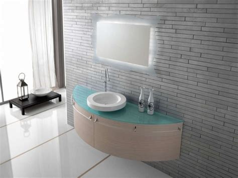 modern apartment bathroom furniture sets d s furniture
