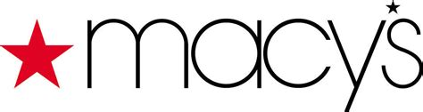 Home Design Programs Free Online by Macys Logo