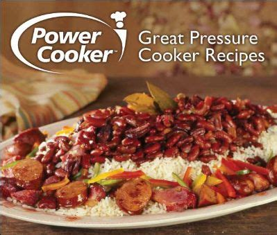 Pdf Electric Pressure Cooker Recipes by Electric Pressure Cooker Cookbook Pressure Cooker