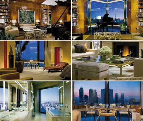 expensive penthouses in nyc