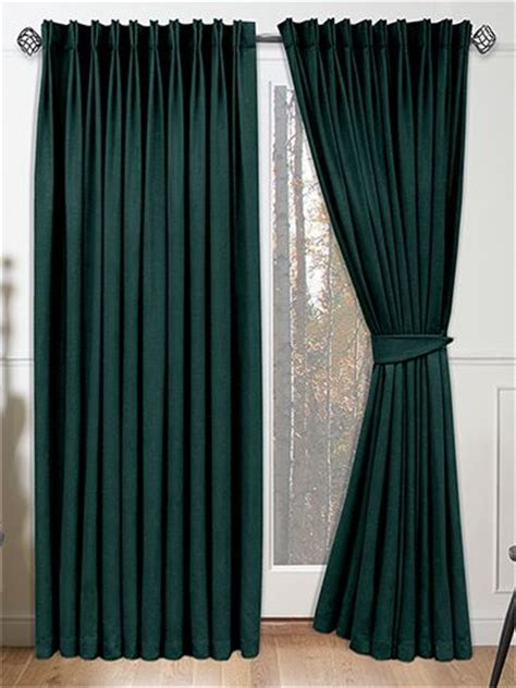 Teal Velvet Curtains Teal Curtains Teal And Velvet On