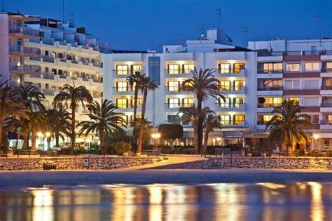 best hotels in santa eulalia ibiza apartamentos bahia ibiza santa eulalia hotel