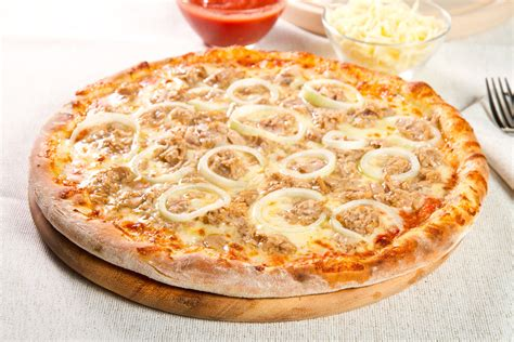 protein pizza protein pizza eine proteinreiche alternative f 252 r