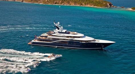 yacht solandge layout lurssen superyacht solandge sold yacht harbour