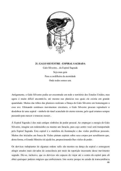 Cartas Xamânicas - Sandra Reginna Moreira