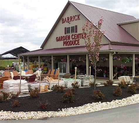 landscape garden center quality landscape garden center izvipi