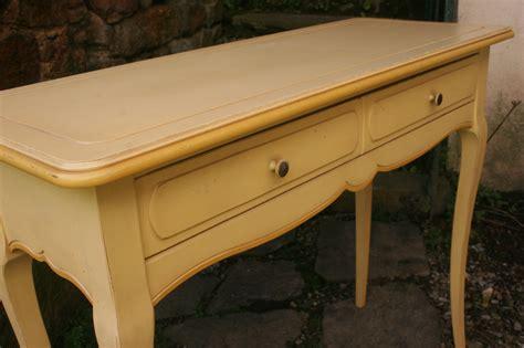 meubles orientaux et coloniaux en vente falgui 232 res