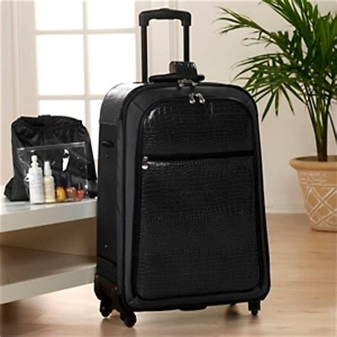 travel suitcase with drawers possible luggage with drawers gifts places to go