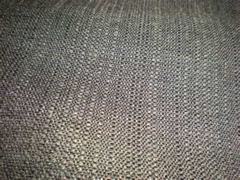 grey tweed upholstery fabric beautiful charcoal grey textured tweed upholstery fabric