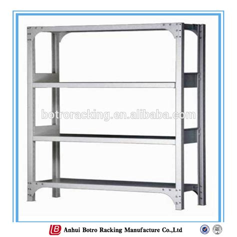 wholesale shelves office shelving units steel shelving