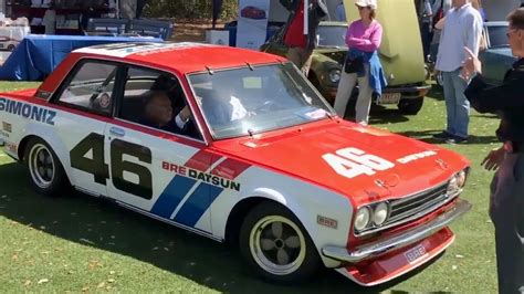 datsun bre 510 list of synonyms and antonyms of the word datsun 510 bre