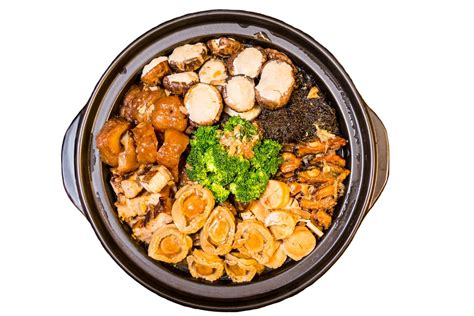 new year food preparation 7 lucky foods to eat during new year