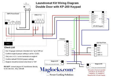diagram for wiring door contact 31 wiring diagram images