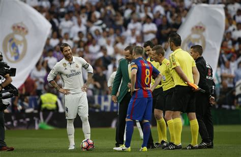 detiksport barcelona vs real madrid barcelona vs osasuna la liga 2016 17 where to watch live