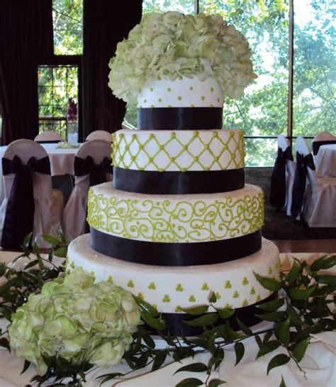 Wedding Cakes Columbus Ohio by Wedding Cakes Columbus Ohio Wedding And Bridal Inspiration