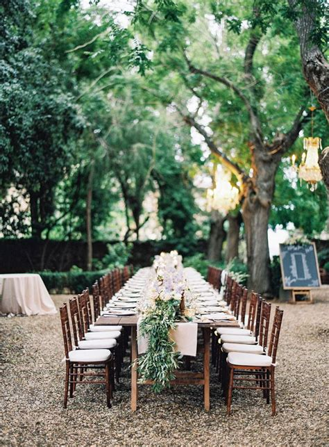 planning a chic destination wedding in tuscany merci new york blog 151 best images about parties etc on pinterest