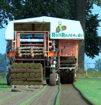 Was Kostet Rasensamen by Preis Rollrasen Preis F R Rollrasen Rasenpflege