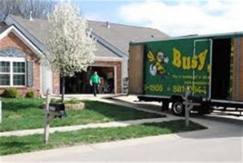 local house movers indianapolis house movers indianapolis local moving company