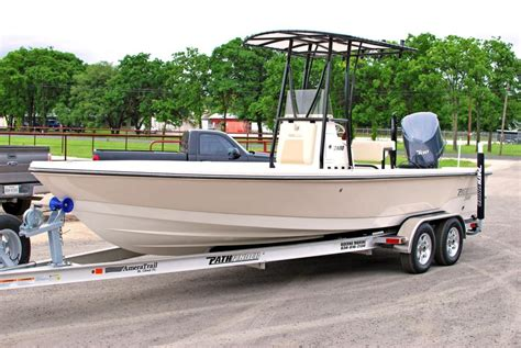 pathfinder boats 2400 trs for sale pathfinder 2400 trs bay boat boats for sale