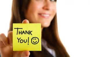 thank you gracias xie xie career development center