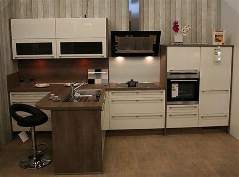 Küchentheke Für Kleine Küche by Wohnzimmer Graut 246 Ne