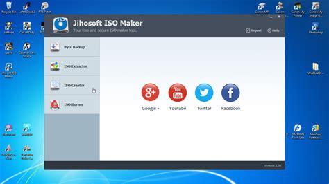 software pembuat file iso gembos nge blog 2 aplikasi terbaik pembuat iso image