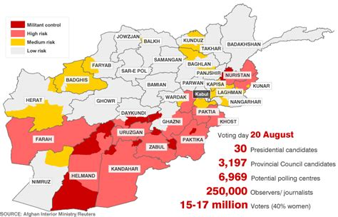 taliban on world map afghanistan map taliban controlled areas