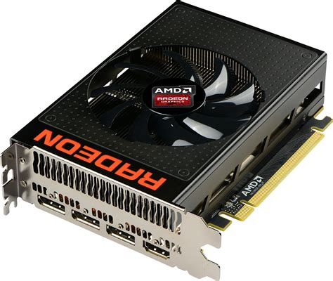 who makes graphics cards help me decide which type of graphics card do i need