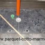 piatto doccia tatami seminato alla veneziana a basso spessore pavimenti a roma