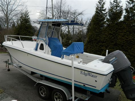 edgewater boats owners forum show your edgewater s the hull truth boating and