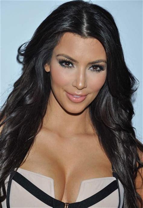 nuevas imagenes kim kardashian kim kardashian noticias fotos y videos de kim kardashian