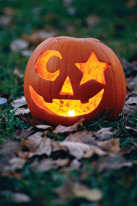33 pumpkin carving ideas child pumpkin carvings and pumpkin carving