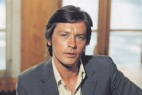 alain delon free hd wallpapers images backgrounds