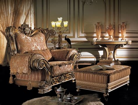 Living Room Antique Furniture Antique Italian Classic Furniture Italian Painted And Carved Living Room