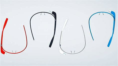 design google glass google glass ecco la prima video guida per neofiti