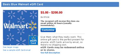 Can I Get Money Back From A Gift Card - can you get money off a walmart gift card photo 1 gift cards
