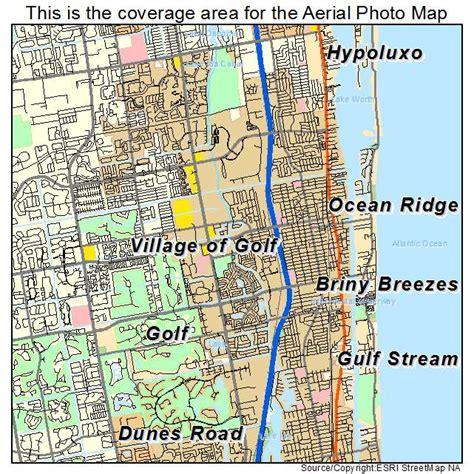 map of florida boynton aerial photography map of boynton fl florida