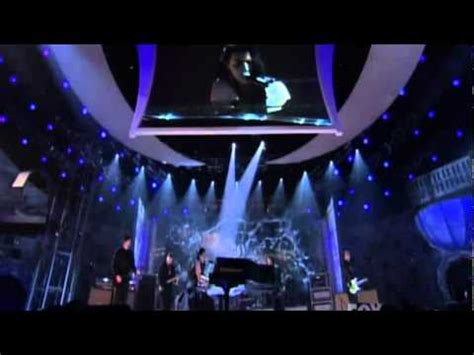 my immortal acoustic evanescence my immortal acoustic live hdtv with lyrics