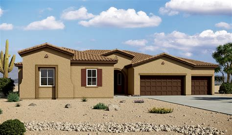 new homes in chandler az home builders in maderas