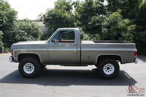 chevy truck beds short bed truck for sale autos post