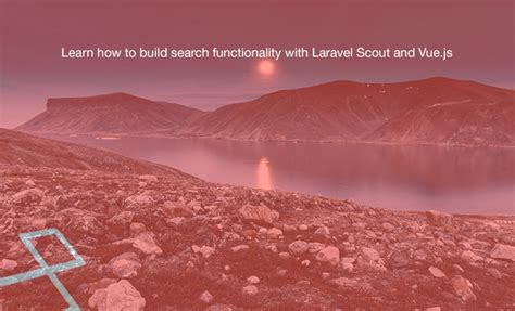 docker tutorial laravel learn how to build search functionality with laravel scout