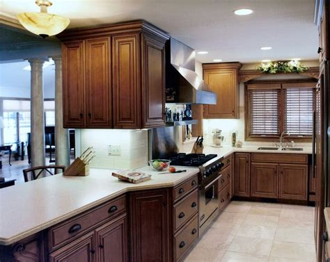 Medallion Cabinets Medallion Cabinetry Kitchens