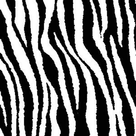 Drawing Zebra Stripes by Pics For Gt Tiger Stripe Camo Stencil