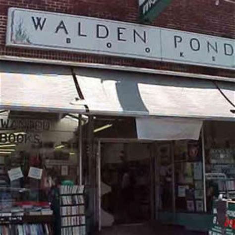 walden books oakland hours walden pond books oakland california for reading addicts