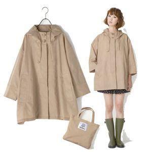 usaha membuat jas hujan fitinline com 5 bahan yang biasa digunakan untuk membuat