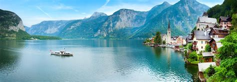 in austria austria vacations with airfare trip to austria from go today